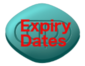 products_expiry_dates